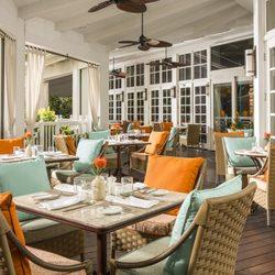 Photo Of Essensia Restaurant Lounge