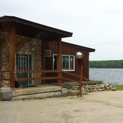 Water S Edge Lodge