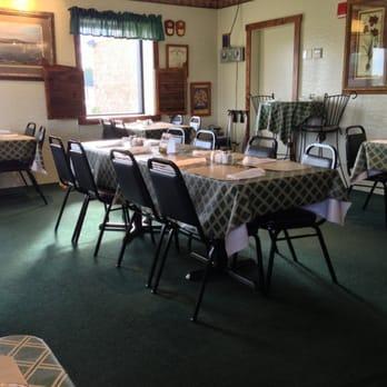 Photo Of Dutch Haus Restaurant Lewisburg Wv United States Dining Room