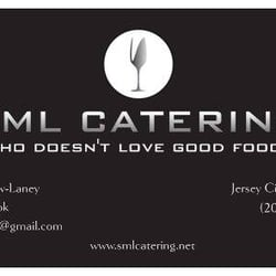 Sml catering get quote caterers 230 union st jersey city nj photo of sml catering jersey city nj united states reheart Choice Image