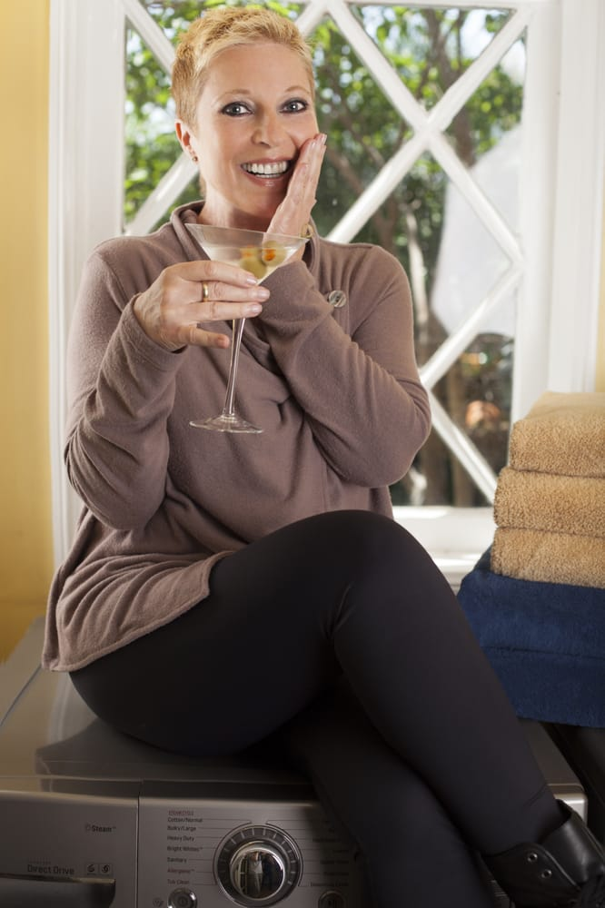 The Insurance Mom - Alison Gordon Insurance Services