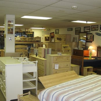 Photo Of Bare Woods And Home Furnishings Chantilly Va United States