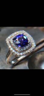 Anemoni Jewelers: 6288 Limestone Rd, Hockessin, DE