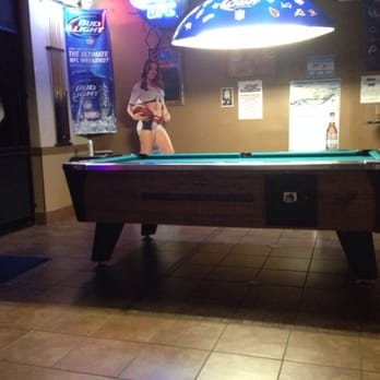 High Quality Photo Of Pour Sports Pub   Bakersfield, CA, United States. Pool Table