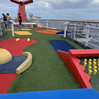 Carnival Cruise Lines - 1040 Photos & 194 Reviews - Boat Charters