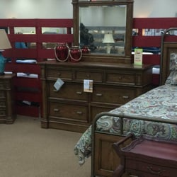 Photo Of Great Deals On Furniture   Martinez, GA, United States. Great Deals
