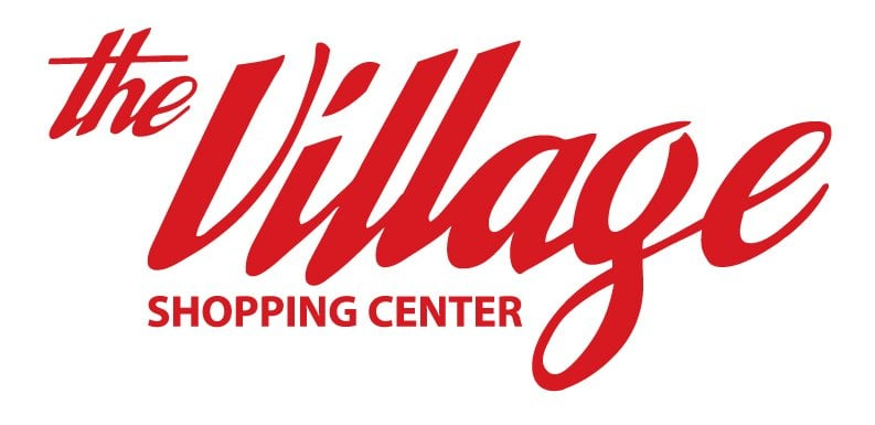 The Village Shopping Center: 82ND And Quaker Ave, Lubbock, TX