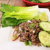 Champa Garden 320 Photos 392 Reviews Thai