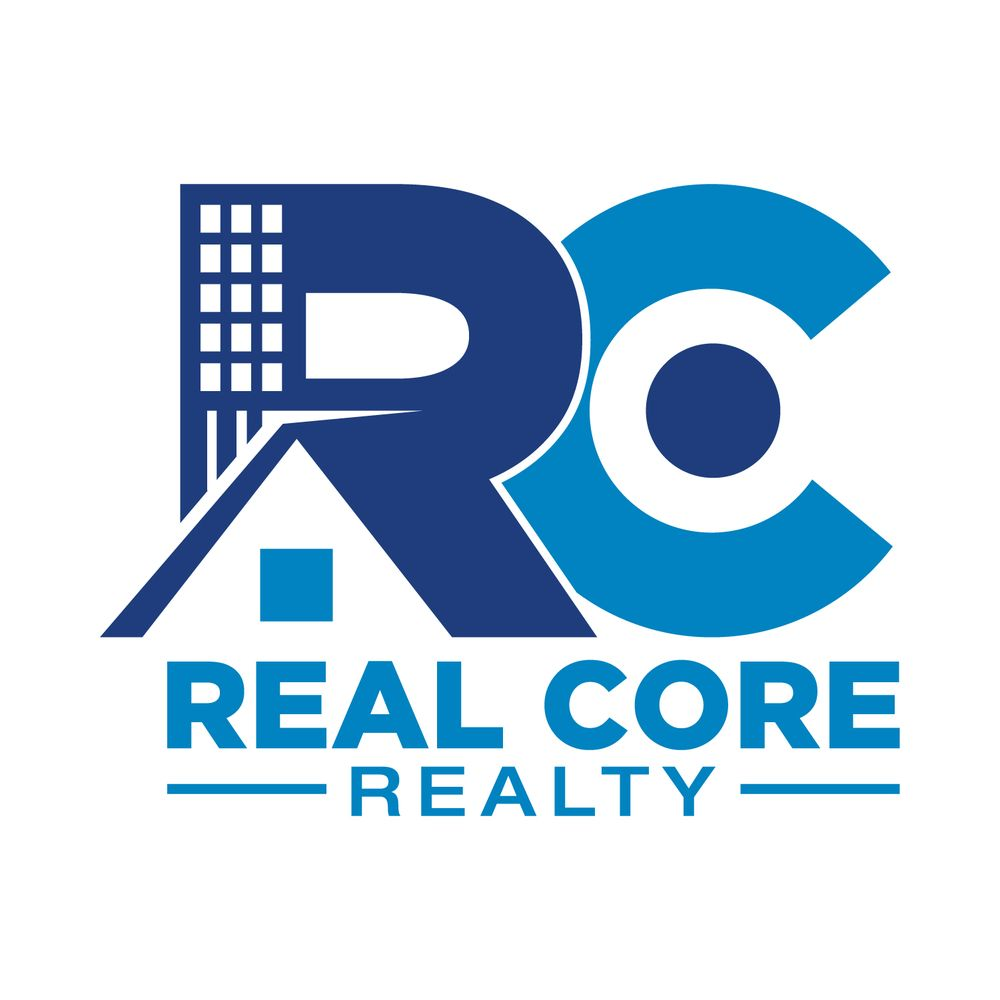 Krishan Goll - Real Core Realty - Get Quote - Real Estate Agents ...