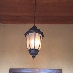 Photo of TURNEY LIGHTING u0026 ELECTRIC - Boerne TX United States. Hanging exterior & TURNEY LIGHTING u0026 ELECTRIC - Lighting Fixtures u0026 Equipment - 30875 ... azcodes.com
