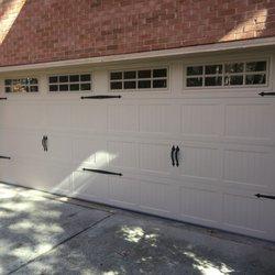 Photo of Rite-Lift Garage Doors - Chestnut Mountain GA United States & Rite-Lift Garage Doors - Get Quote - Garage Door Services ...
