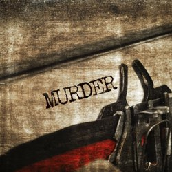 Top 10 Best Murder Mystery Dinner in Perth Western Australia