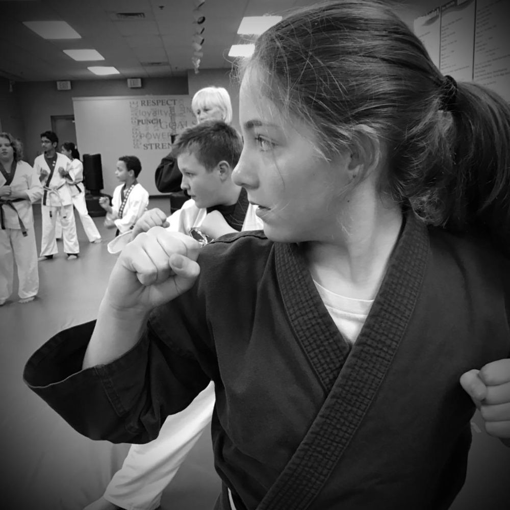 Photo of Super Kicks Karate: Ashburn, VA