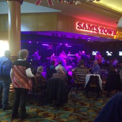 Fantastic Top 10 Best Horseshoe Casino Buffet In Shreveport La Last Interior Design Ideas Ghosoteloinfo