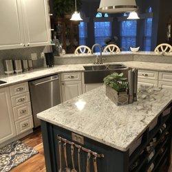 Photo Of Granite Countertops Unlimited   Elberton, GA, United States ...