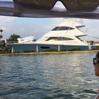 Newport Beach Boat Rentals 32 Photos Amp 40 Reviews