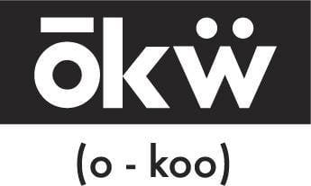 OKW: 450 Harrison Ave, Boston, MA