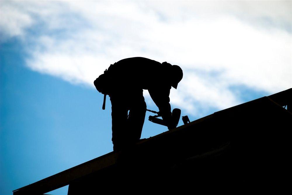 Benoit's Roofing: 2851 Johnston St, Lafayette, LA