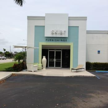 Photo Of Sklar Furnishings Boca Raton Fl United States