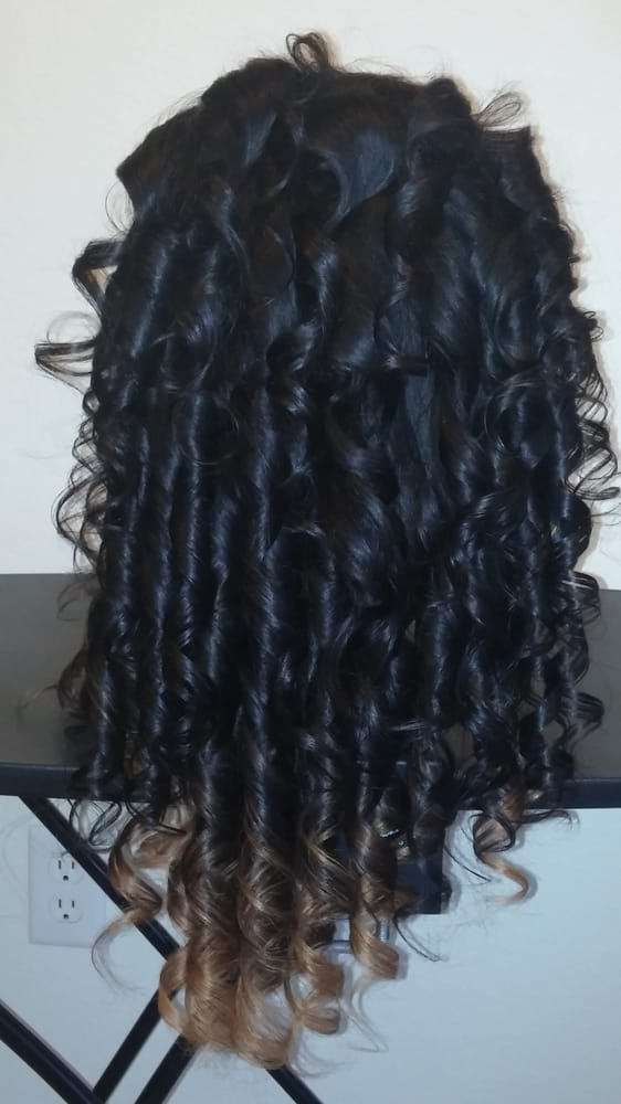 Silk Hair Co Hair Stylists Killeen Tx Phone Number Yelp