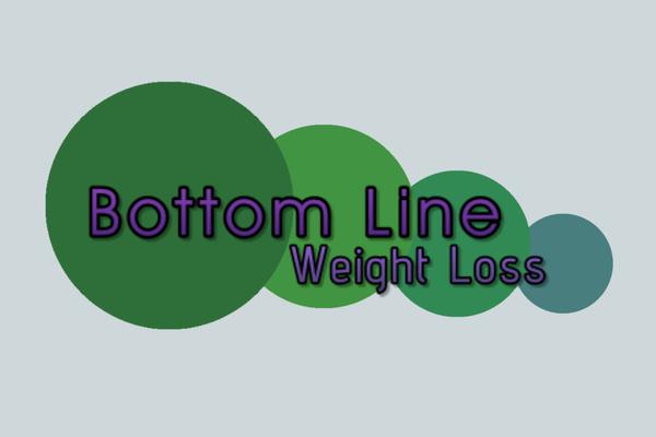 jorie weight loss center illinois