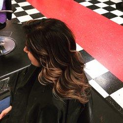 Kadiza Hair Studio 72 Fotos E 15 Avaliacoes Saloes De Beleza