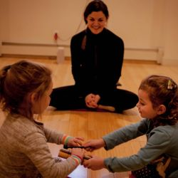 The Mindful Child >> The Mindful Child 17 Photos Educational Services 1 Central St