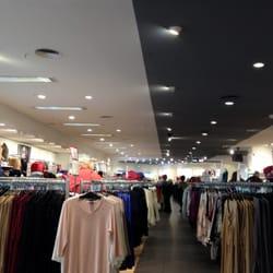 cerca l'originale a buon mercato scegli il più recente C & A - Abbigliamento - D1 4-8, Mannheim, Baden-Württemberg ...