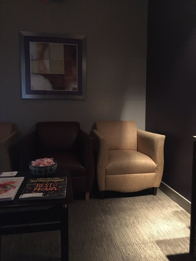 Massage Envy - Sterling: 22000 Dulles Retail Plz, Sterling, VA