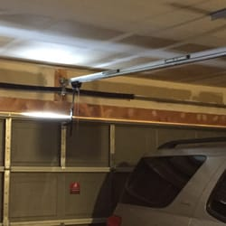 Exceptional Photo Of A1 Garage Door Repair   Las Vegas, NV, United States. 2