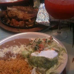 Photo Of El Jimador Mexican Restaurant Osage Beach Mo United States Seafood