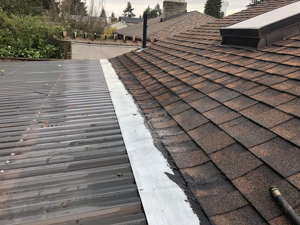 NGB Roofing