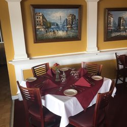 Fratelli Restaurant 57 Reviews Italian 5820 Landover Rd