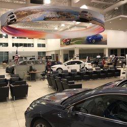 Photo Of Autonation Toyota Irvine Ca United States Near Closing Time