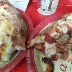 Restaurants Italian Pizza Photo Of Villa Columbus Ga United States