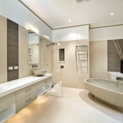paul hutchison kitchen bathroom design studios architects 5 cedar