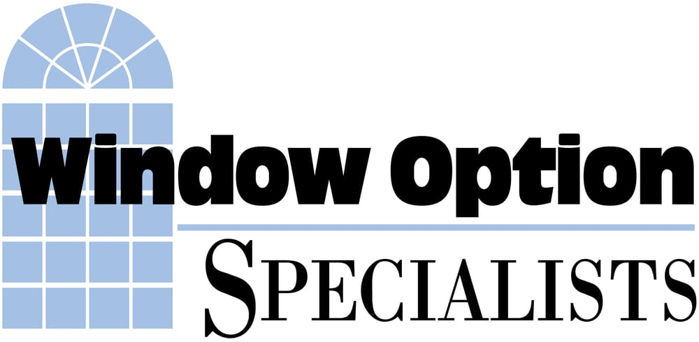 Window Option Specialists: 4900 Vine St, Lincoln, NE