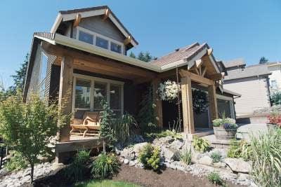 Full House Window And Door Installation Yelp