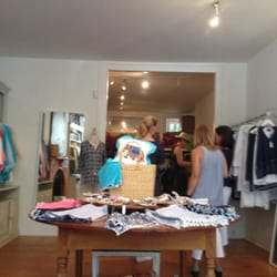 Top 10 Best Womens Plus Size Clothing In Charleston Sc Last