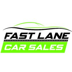Fast Lane Car Sales - 2019 All You Need to Know BEFORE You