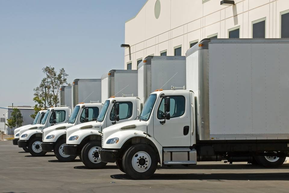 Caravan Movers: 11415 S 216th Dr, Buckeye, AZ