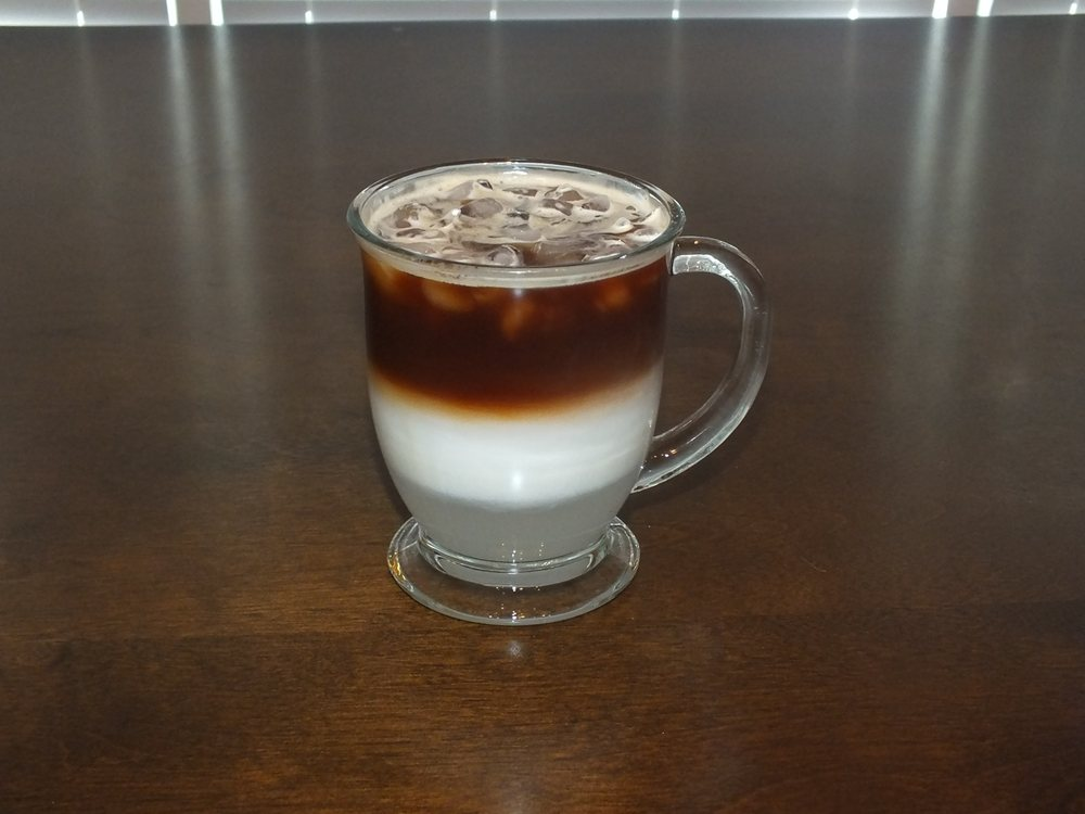 80 Beans Coffee: 6124 Hwy 72 E, Gurley, AL
