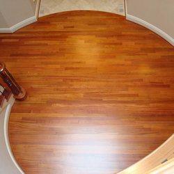 Sherman oaks hardwood floors get quote flooring for Flooring sherman oaks