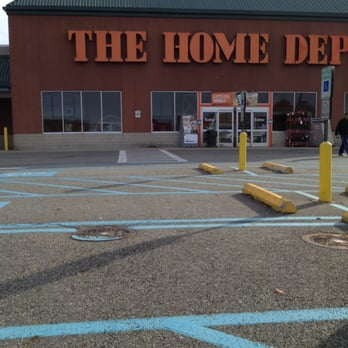 The Home Depot - 2019 All You Need to Know BEFORE You Go