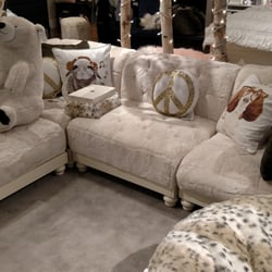 Pottery Barn Kids Furniture Stores 3393 Peachtree Rd
