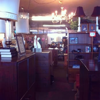 Photo of Home   Again   Denver  CO  United States. Home   Again   CLOSED   Furniture Stores   66 S Broadway  Speer