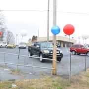 five star auto sales maryville tn