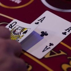 online casino no deposit cash