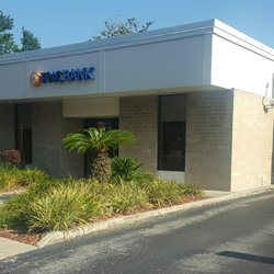 PNC Bank - 2019 All You Need to Know BEFORE You Go (with