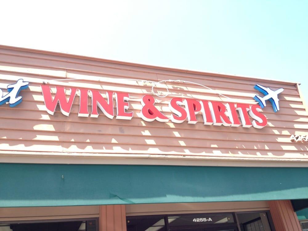 Restaurants Near Fairmont Hotel Newport Beach